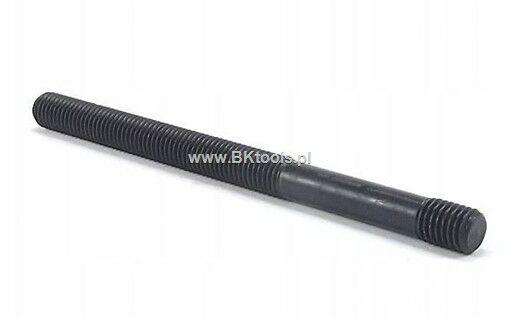 Śruba dwustronna RLR M8 100 mm