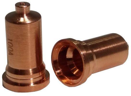 Dysza plazmowa fi.1,6 (110-120A) Spartus SP100H/M (PT-100) 51278.16