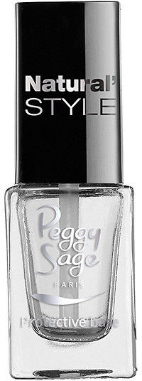PEGGY SAGE - Protective base natural style 5550 - 5ml - ( ref. 105550)