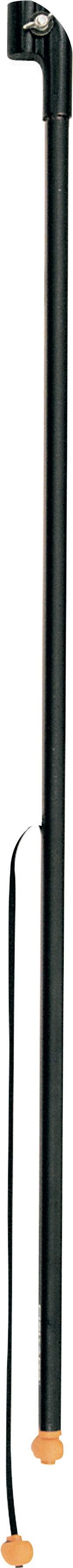 FS110460 Sekator sadowniczy Żyrafa - przedłużka, Fiskars