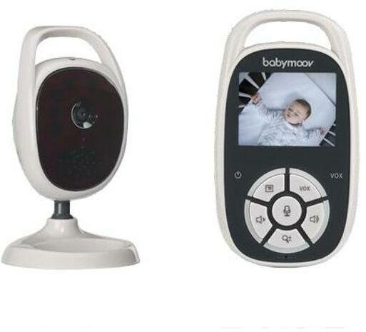 Babymoov You See A014414 - 7,82 zł miesięcznie