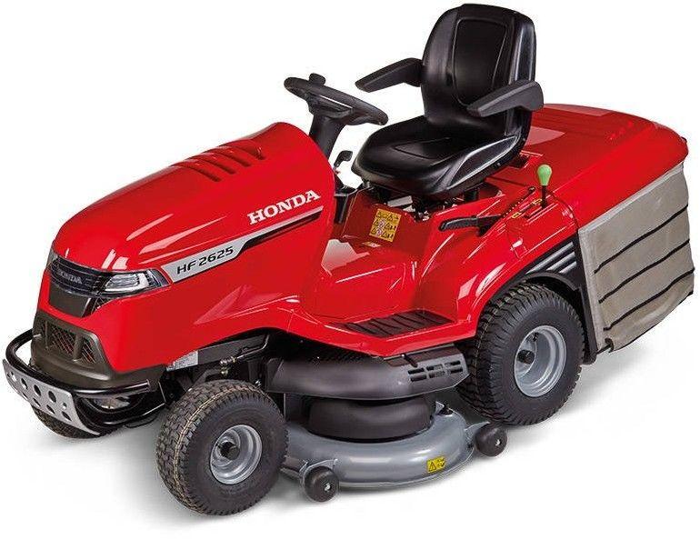 HONDA traktor ogrodowy HF 2625 HTE Raty 10 x 0% Dostawa 0 zł Dzwoń i negocjuj cenę Dostępny 24H tel. 22 266 04 50 (Wa-wa)