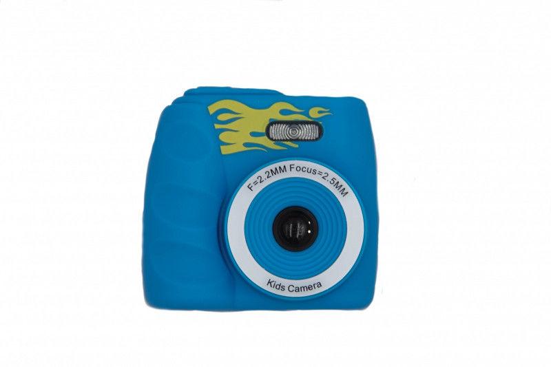 Cyfrowy aparat fotograficzny Hot Wheels