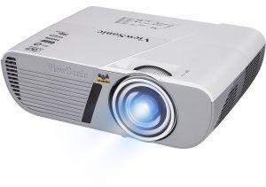 Projektor ViewSonic PJD5553Lws-EDU - Projektor archiwalny - dobierzemy najlepszy zamiennik: 71 784 97 60