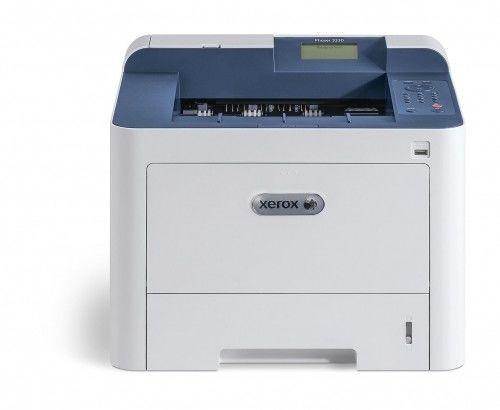 Drukarka laserowa mono Xerox Phaser 3330V_DNI (3330V_DNIM)