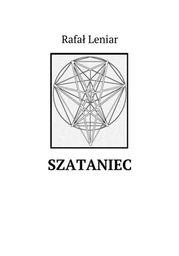 Szataniec - Ebook.