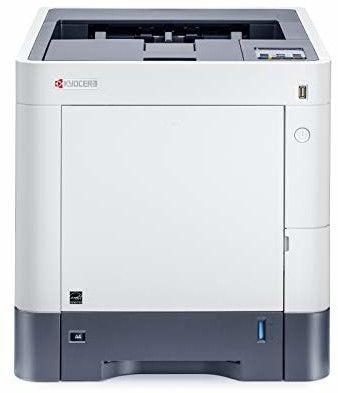 Drukarka laserowa kolorowa Kyocera Ecosys P6230cdn (Ecosys P6230cdn)