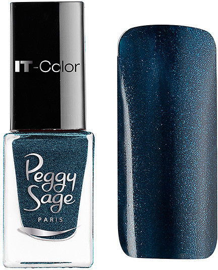 PEGGY SAGE Lakier do paznokci IT - color Stay 5044 - 5 ml - (ref.105044)