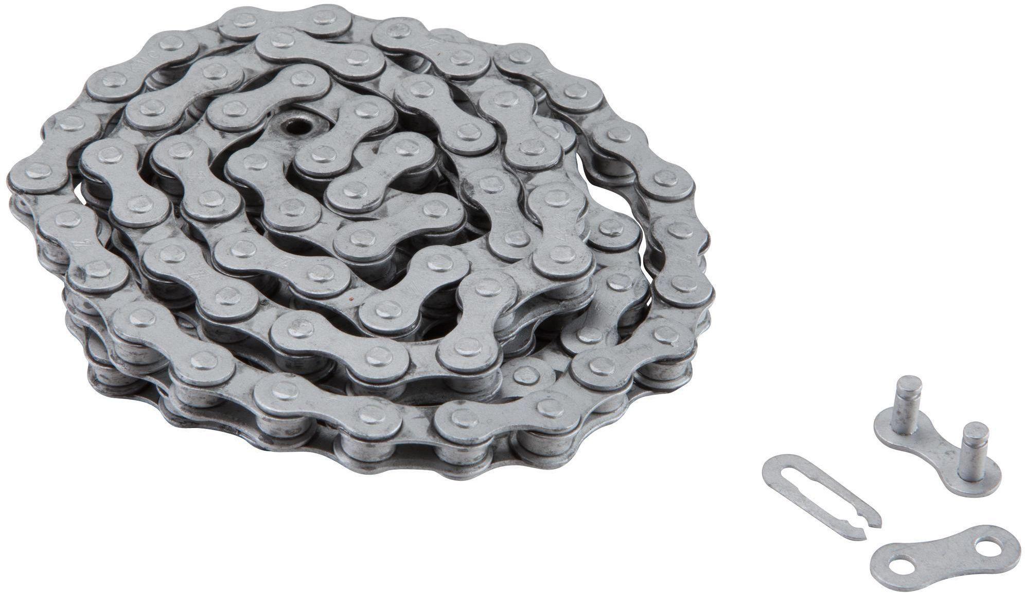 Łańcuch Rowerowy 1-Biegowy