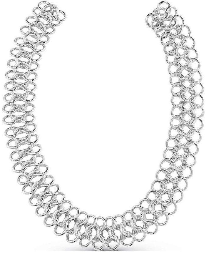 Biżuteria Naszyjnik Guess UBN84002 GWARANCJA 100% ORYGINAŁ WYSYŁKA 0zł (DPD INPOST) BEZPIECZNE ZAKUPY POLECANY SKLEP