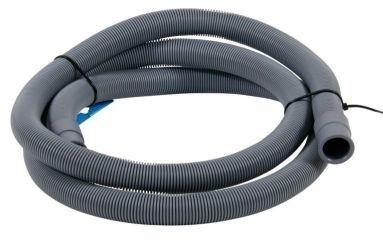 Wąż odpływowy do pralki 2m AJS