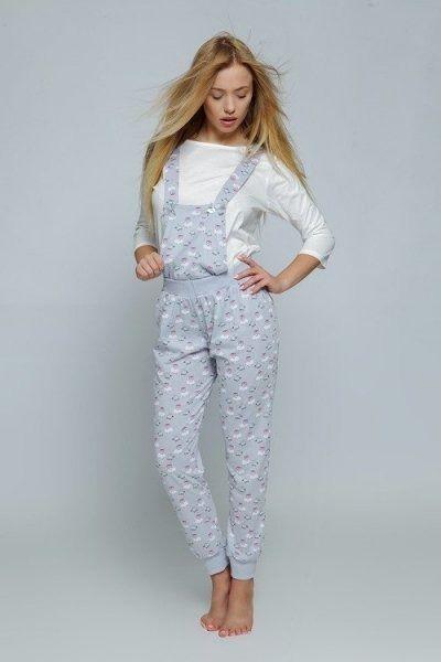 Piżama damska sensis lovely