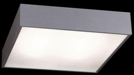 Plafon PDX 40 LED Chors