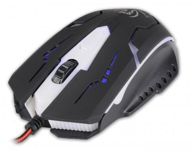 Rebeltec mysz gamingowa COBRA
