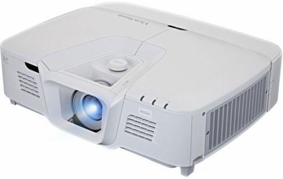 Projektor ViewSonic Pro8520WL - Projektor archiwalny - dobierzemy najlepszy zamiennik: 71 784 97 60