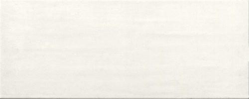 Arts White 20x50 płytka ścienna