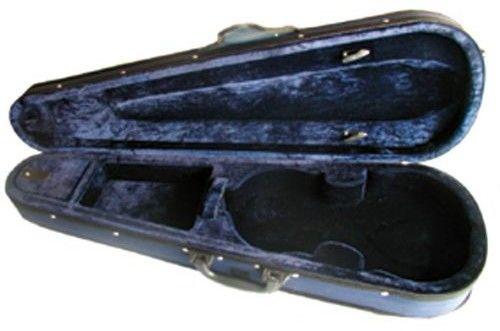 Soundsation RS-105 34 - futerał na skrzypce 3/4
