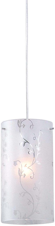 Italux lampa wisząca Rico MDM1587/1A