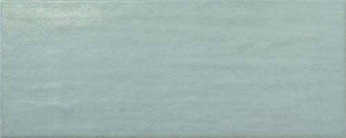 Arts Turquoise 20x50 płytka ścienna