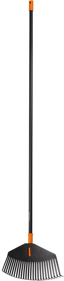 FS135026 Grabie do liści 415x1730 mm