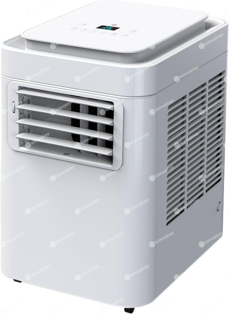 Klimatyzator przenośny Fral SuperCool FSC 09 C