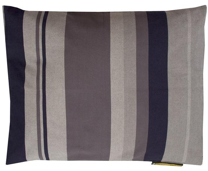 Poduszka hamakowa duża, Tortuga HP