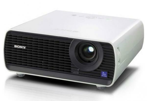 Projektor SONY VPL-EX175 + UCHWYTorazKABEL HDMI GRATIS !!! MOŻLIWOŚĆ NEGOCJACJI  Odbiór Salon WA-WA lub Kurier 24H. Zadzwoń i Zamów: 888-111-321 !!!