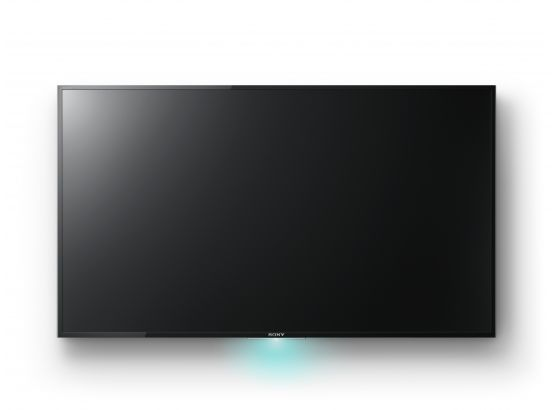 Monitor Sony FWL-48W705C