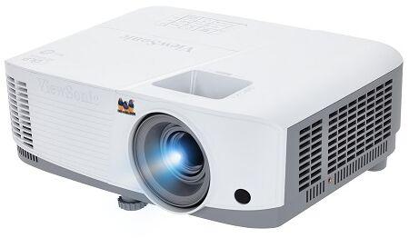Projektor VIEWSONIC PA503X+ UCHWYTorazKABEL HDMI GRATIS !!! MOŻLIWOŚĆ NEGOCJACJI  Odbiór Salon WA-WA lub Kurier 24H. Zadzwoń i Zamów: 888-111-321 !!!