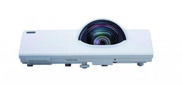 Projektor Hitachi/Maxeli MC-CX301+ UCHWYTorazKABEL HDMI GRATIS !!! MOŻLIWOŚĆ NEGOCJACJI  Odbiór Salon WA-WA lub Kurier 24H. Zadzwoń i Zamów: 888-111-321 !!!