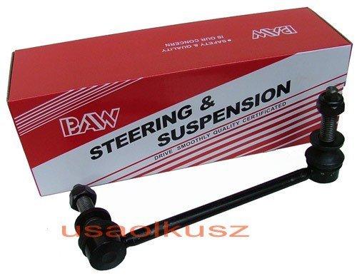Łącznik przedniego stabilizatora PRAWY BAW Dodge Charger RWD