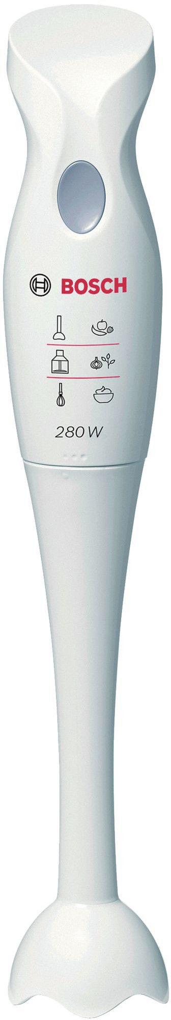 Blender ręczny Bosch MSM6B100