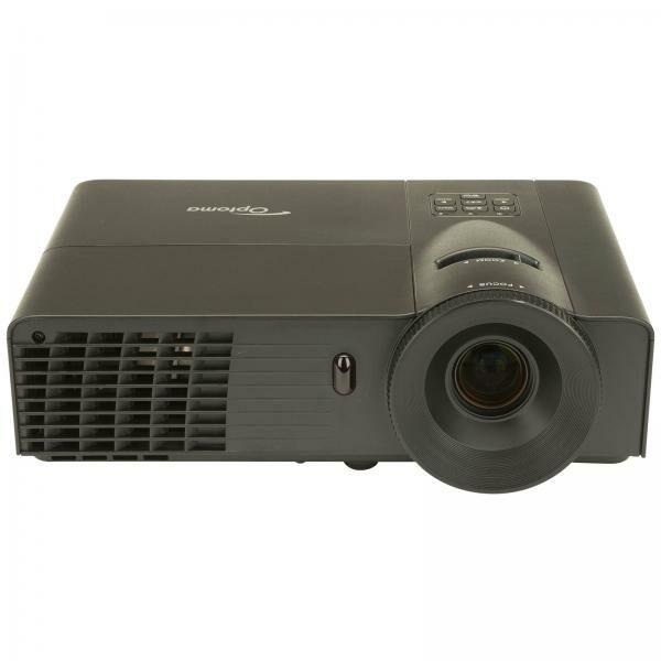 Projektor Optoma DX229