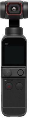 Kamera sportowa DJI Pocket 2 (Osmo Pocket 2) Dogodne raty! DARMOWY TRANSPORT!
