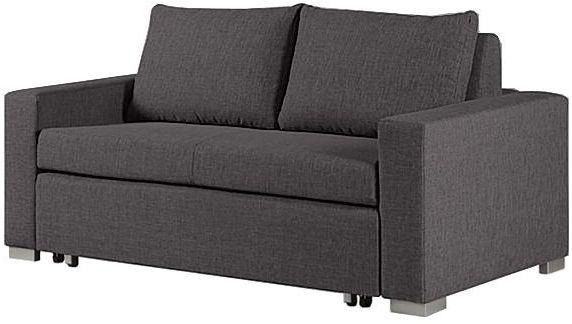 Derry sofa z funkcją spania
