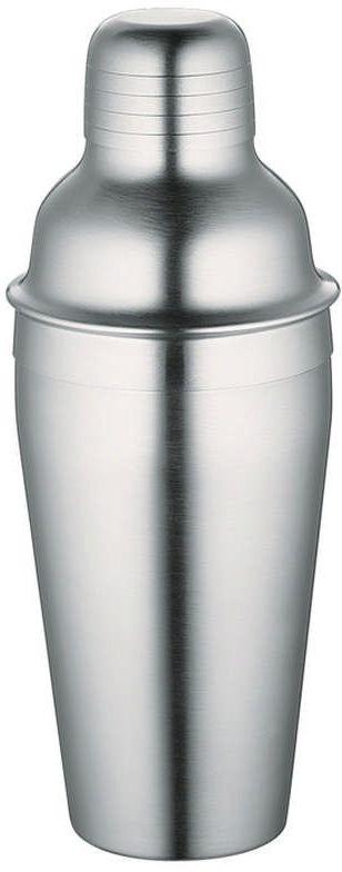Cilio - shaker 0,50 l
