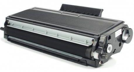 Zgodny toner do Brother TN-3480 Premium (DCP-L5500DN, DCP-L6600DW, HL-L5000D, HL-L5100DN, HL-L5200DW, HL-L6250DN, HL-L6300DW, HL-L6400DW, MFC-L5