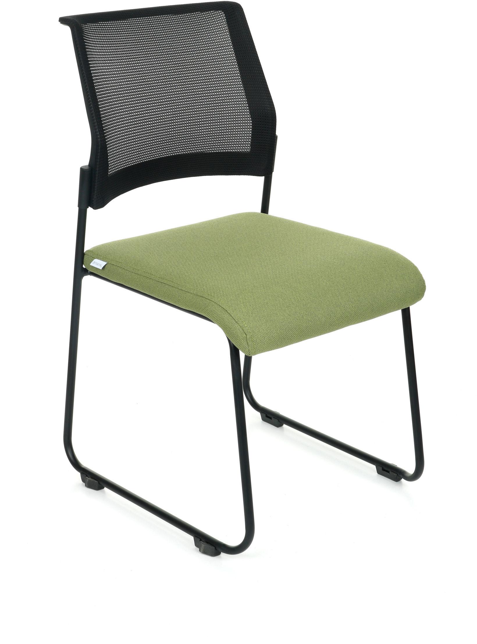 Krzesło Rede