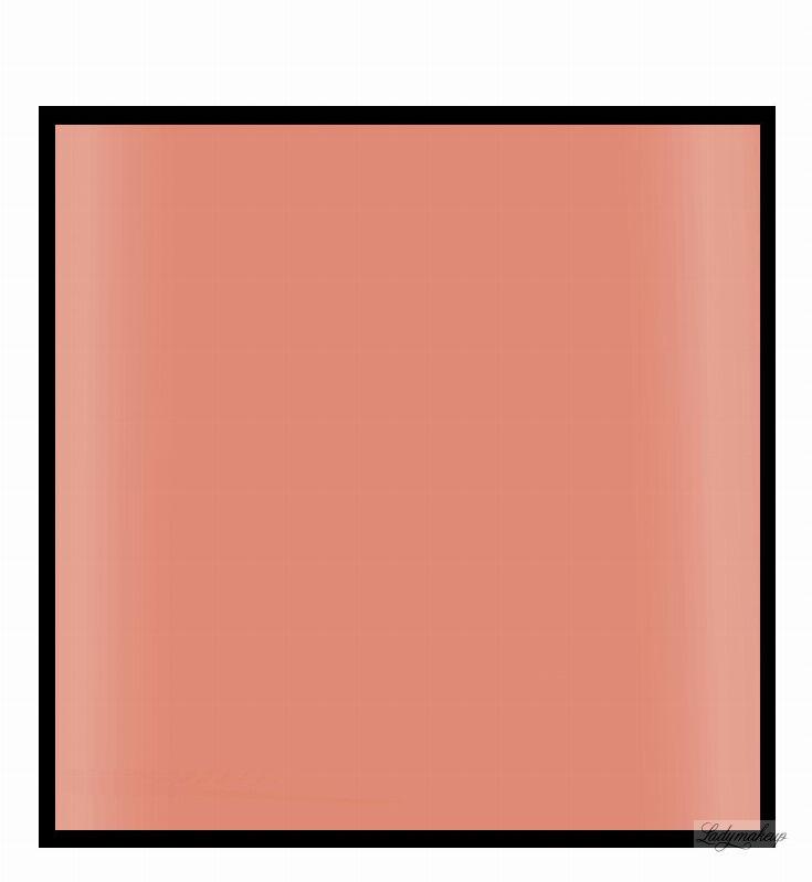 VIPERA - Szminka utleniająca - MPZ PUZZLE - SU02 - BEL-AMI