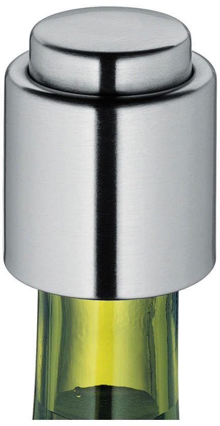 Cilio - korek do wina, 4,50 cm