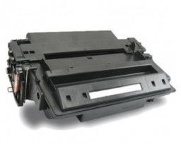 Zgodny toner do HP Q7551X 51X Premium (P3005, P3005d, P3005dn, P3005n, P3005x, M3027MFP, M3035, M3035 MFP, M3035 XMFP, M3035 XSMFP, M3035 XS)