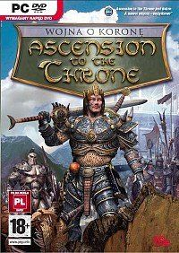 Ascension to the Throne (PC) klucz Steam