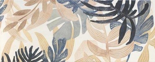 Arts Decor I White 20x50 płytka dekoracyjna