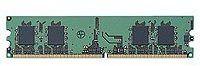 HP Pamięć operacyjna 4 GB MEMORY KIT DDR2 PC3200