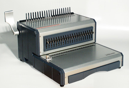 Bindownica D160