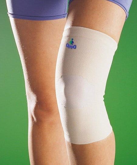 Stabilizator kolana CERAMIC