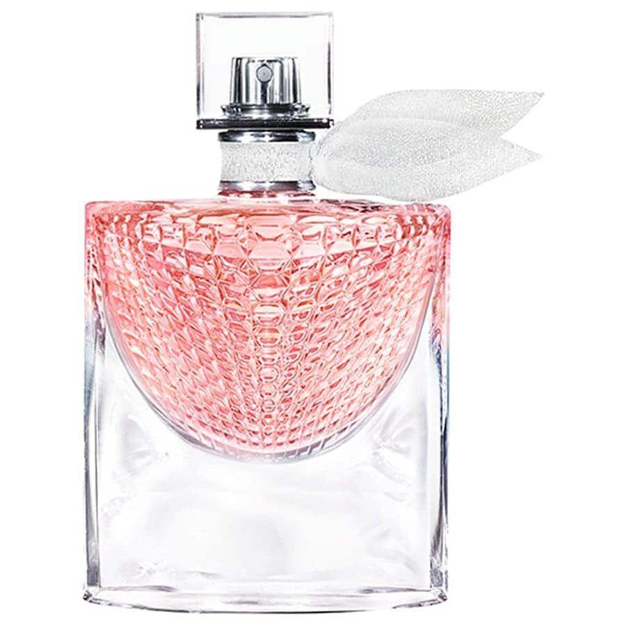 Lancôme La vie est belle Lancôme La vie est belle L''Éclat L''Eau de Parfum eau_de_parfum 30.0 ml