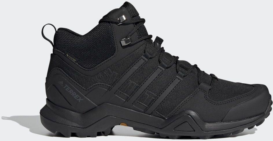 Adidas Terrex Swift R2 Mid GORE-TEX Hiking Shoes
