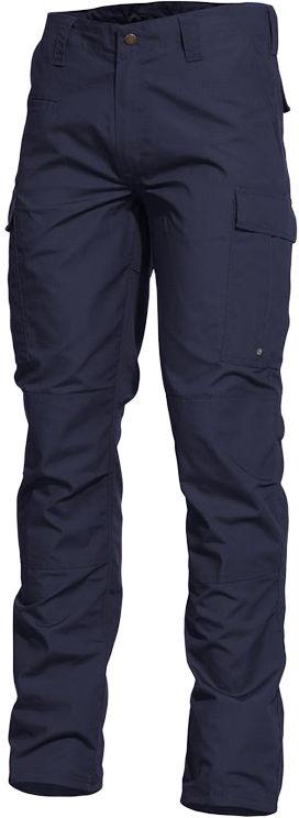 Spodnie wojskowe Pentagon BDU 2.0 Navy Blue (K05001-05)
