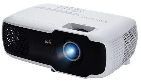 Projektor VIEWSONIC PA502XP+ UCHWYTorazKABEL HDMI GRATIS !!! MOŻLIWOŚĆ NEGOCJACJI  Odbiór Salon WA-WA lub Kurier 24H. Zadzwoń i Zamów: 888-111-321 !!!